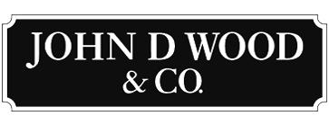 John D Wood